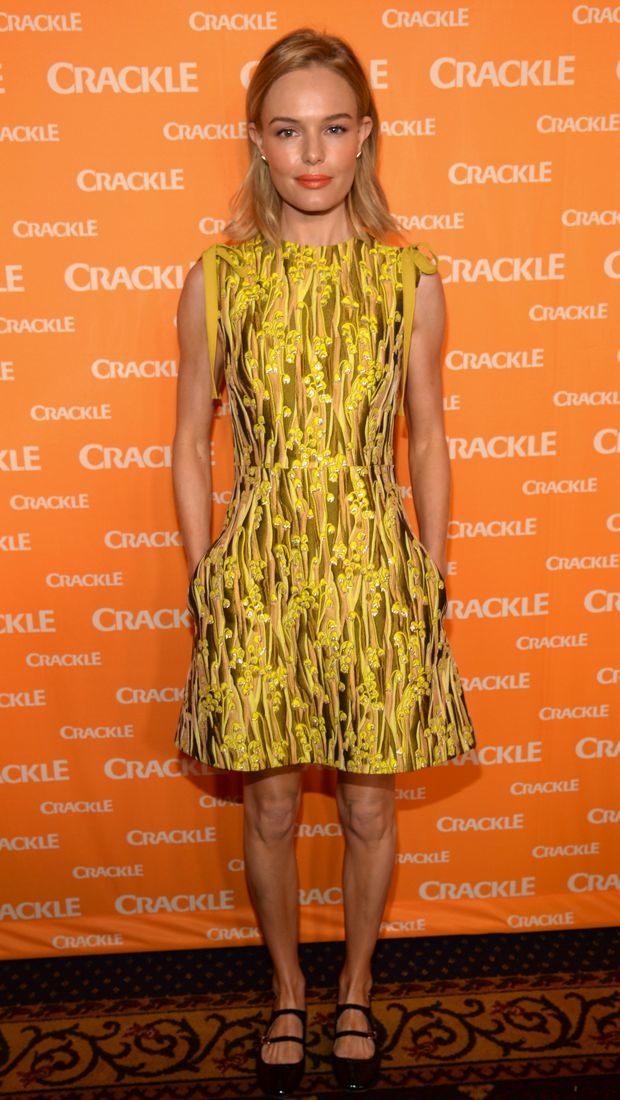 Kate-Bosworth-2015CrackleUpfront-1