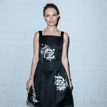 Kate-Bosworth-Samsung-The-Galaxy-S6-Launch-01-662×927