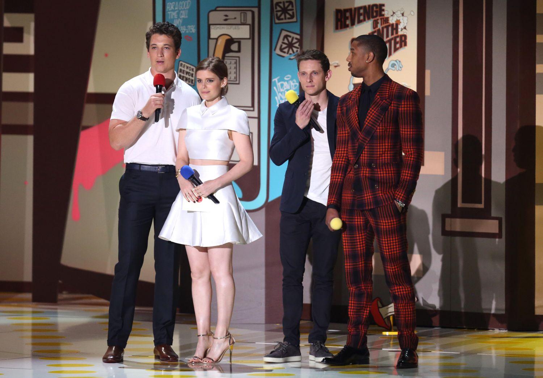 Kate-Mara-2015-MTV-Movie-Awards-LA-1