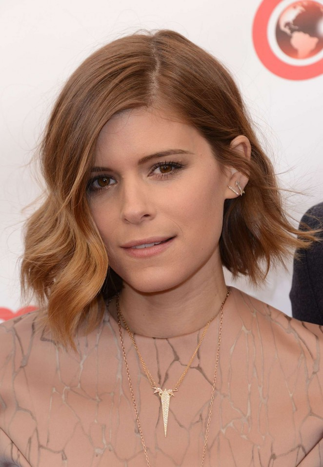 Kate-Mara--20th-Century-Fox-Presentation