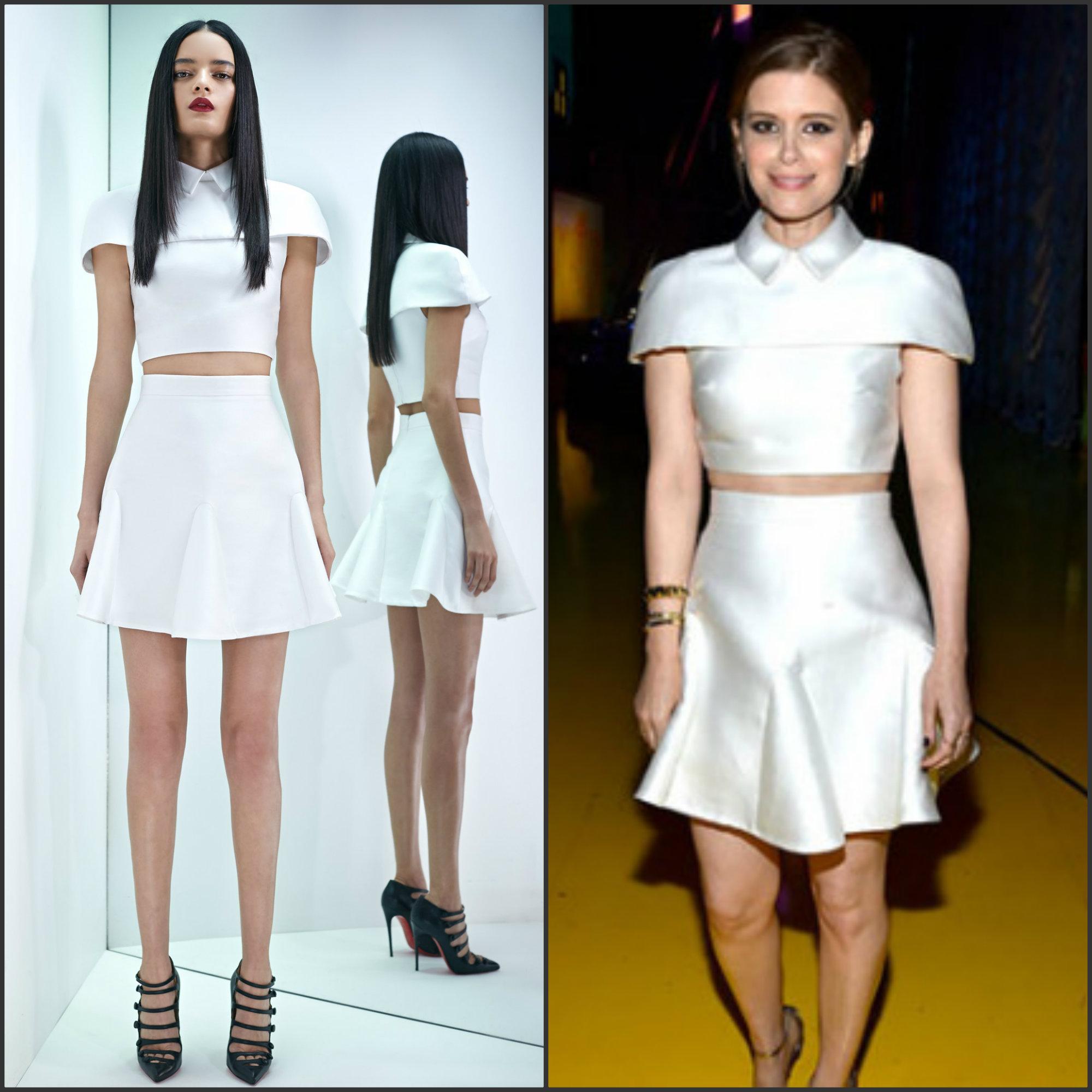 Kate-Mara-in-Cushnie-et-Ochs-2015-MTV-Movie-Awards