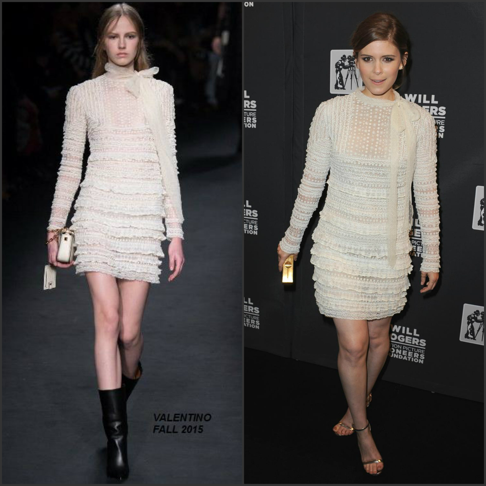Kate-Mara-in-Valentino-at-the-2015-Will-Rogers-Pioneer-Of-The-Year-Dinner