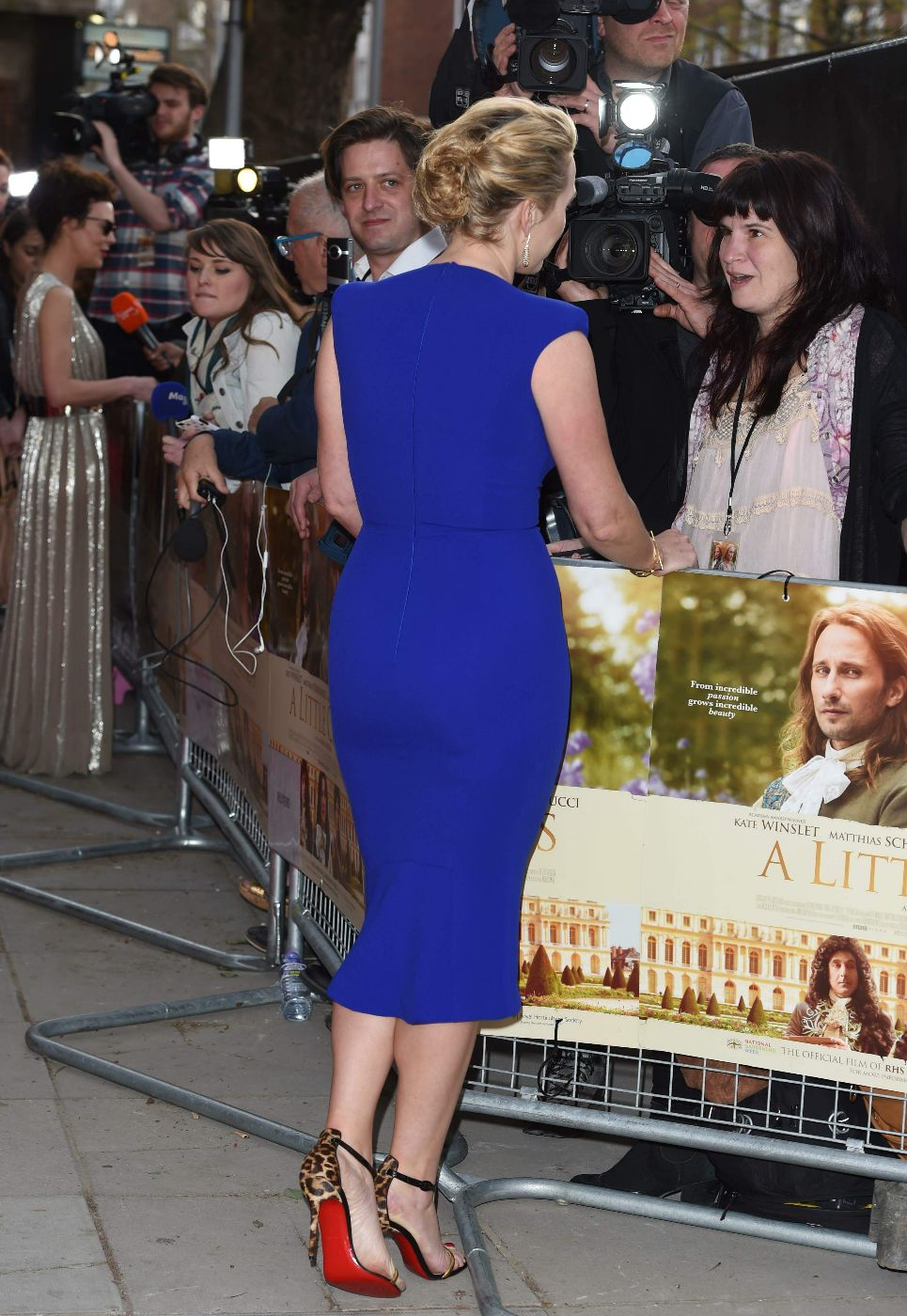 Kate-Winslet-A-Little-Chaos-premiere-in-London-April-