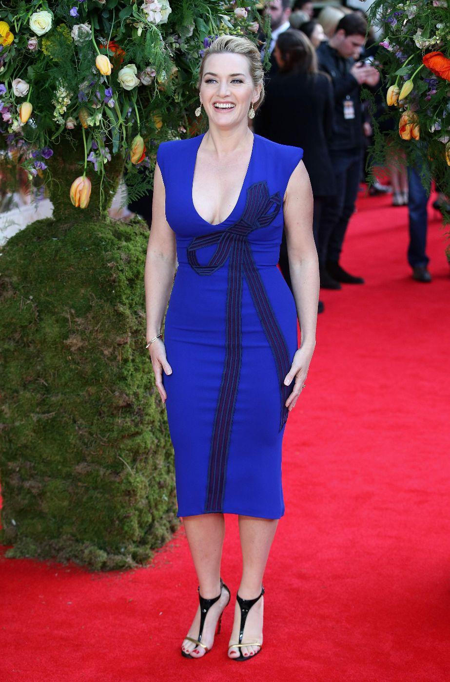 Kate-Winslet-Stella-McCartney-A-Little-Chaos-premiere-in-London