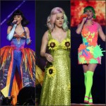 Katy Perry – The Prismatic World Tour in Guangzhou