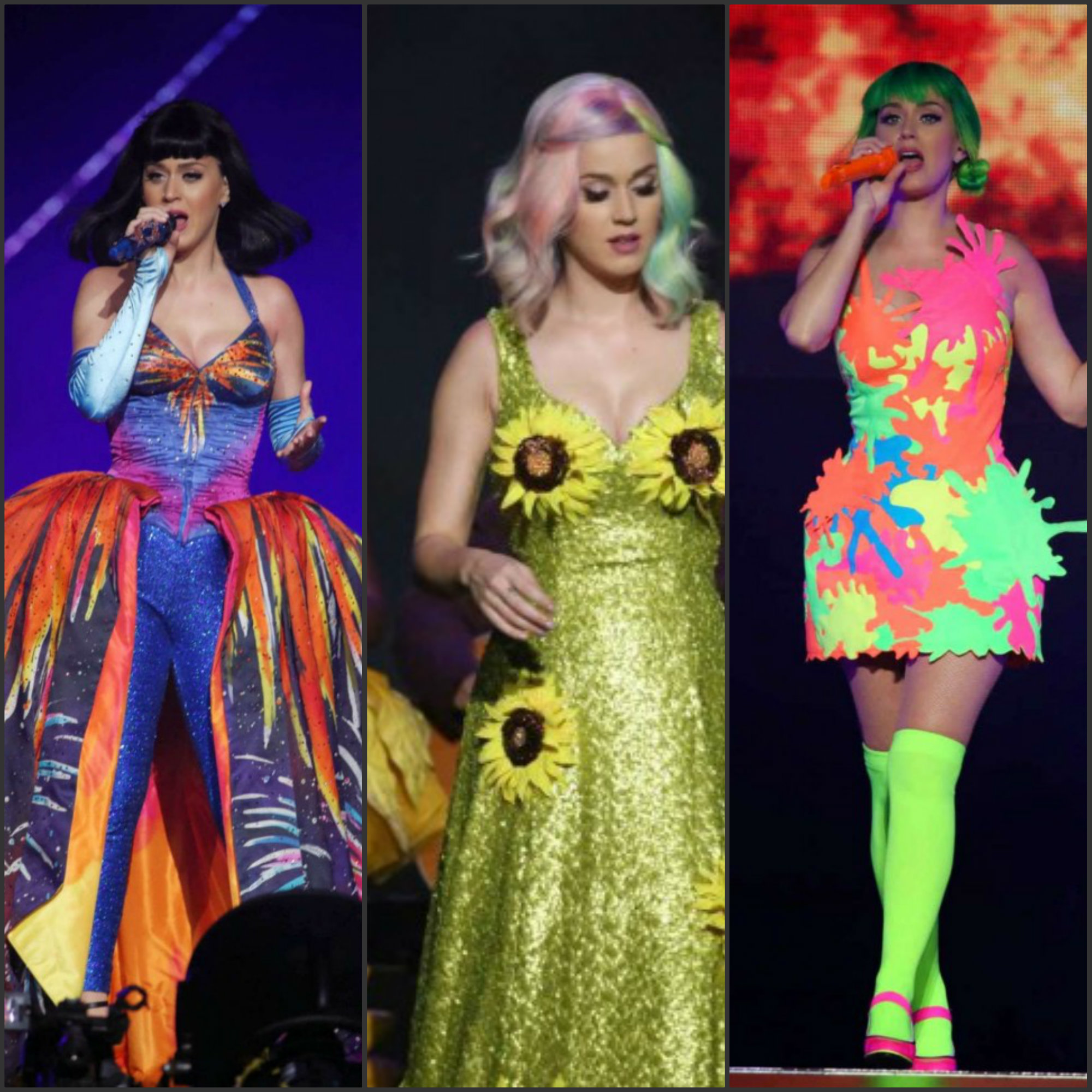 Katy-Perry-The-Prismatic-World-Tour-in-Guangzhou
