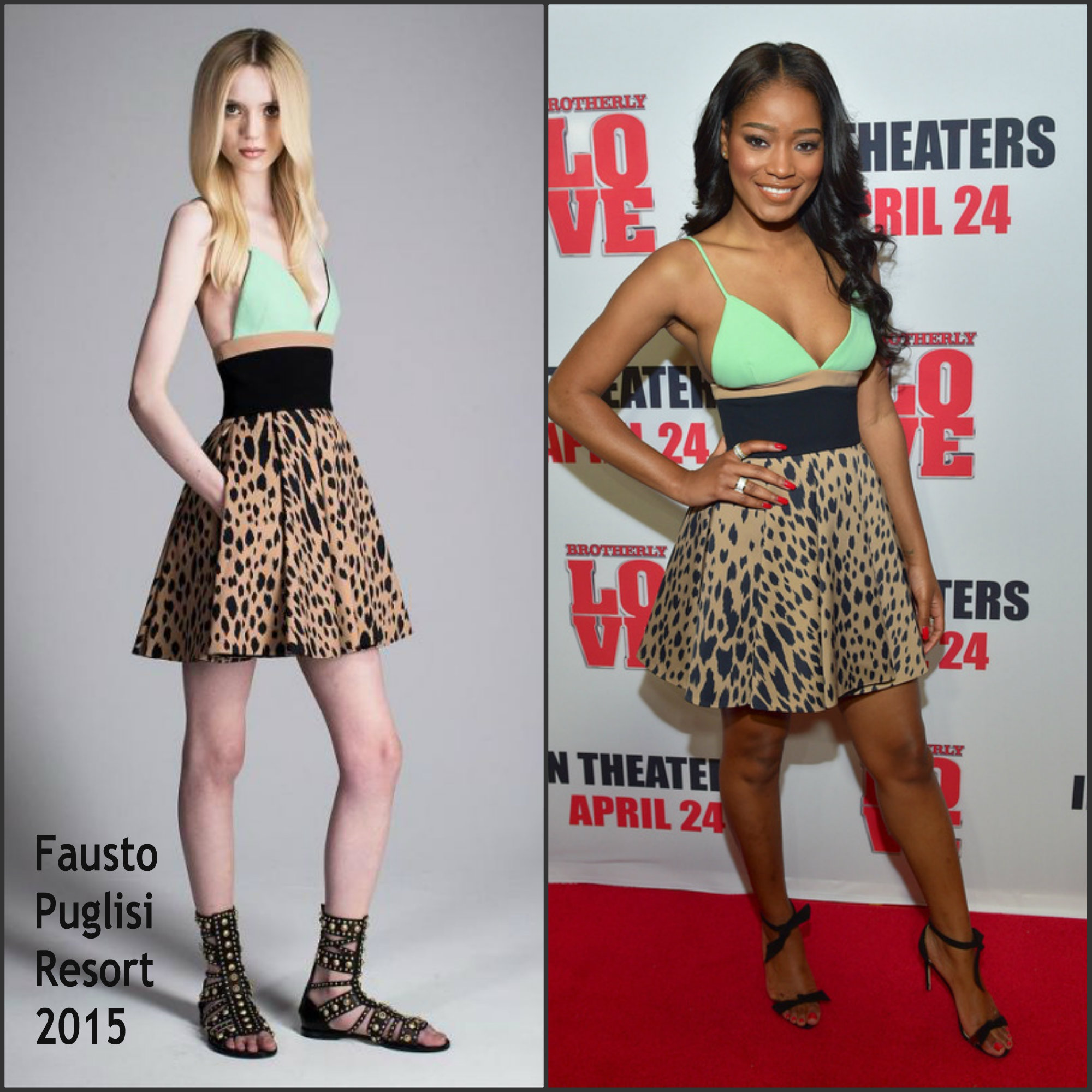 Keke-Palmer-in-Fausto-Puglisi-Brotherly-Love