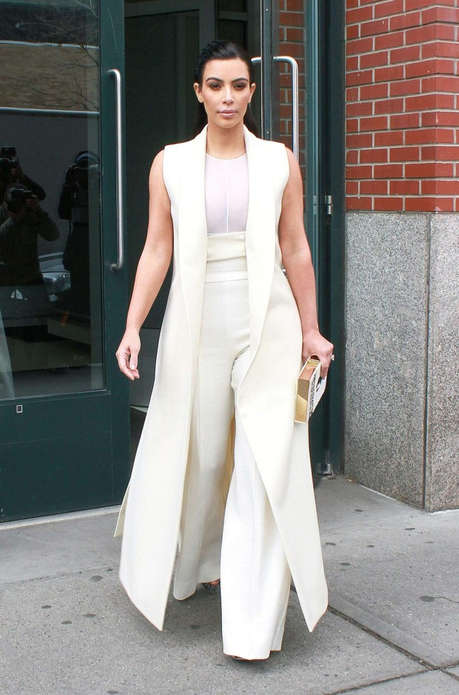 kim-kardashian-in-narciso-rodriguez-varietys-power-of-women-new-york