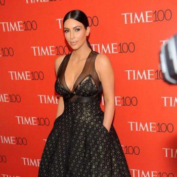 Kim-Kardashian-TIME-100-Gala-08-662×1108