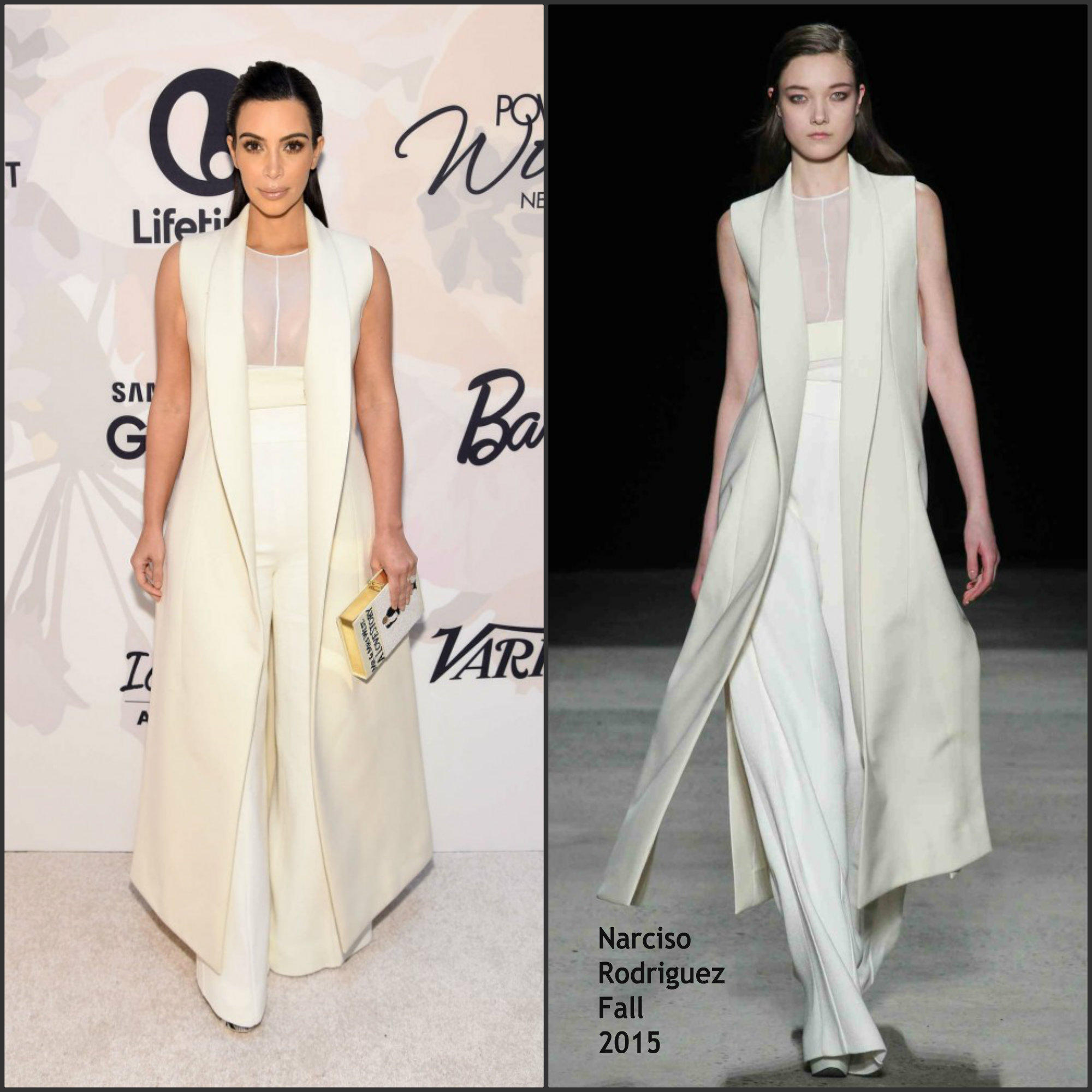 Kim-Kardashian-in-Narciso-Rodriguez-at-Varietys-Power-of-Women-New-York