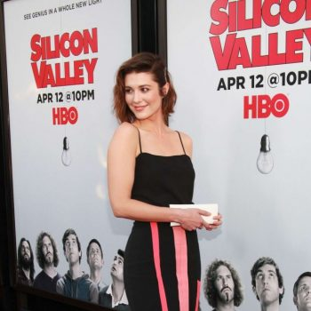 Mary-Elizabeth-Winstead-Silicon-Valley-Season-2-Premiere-02-662×1165