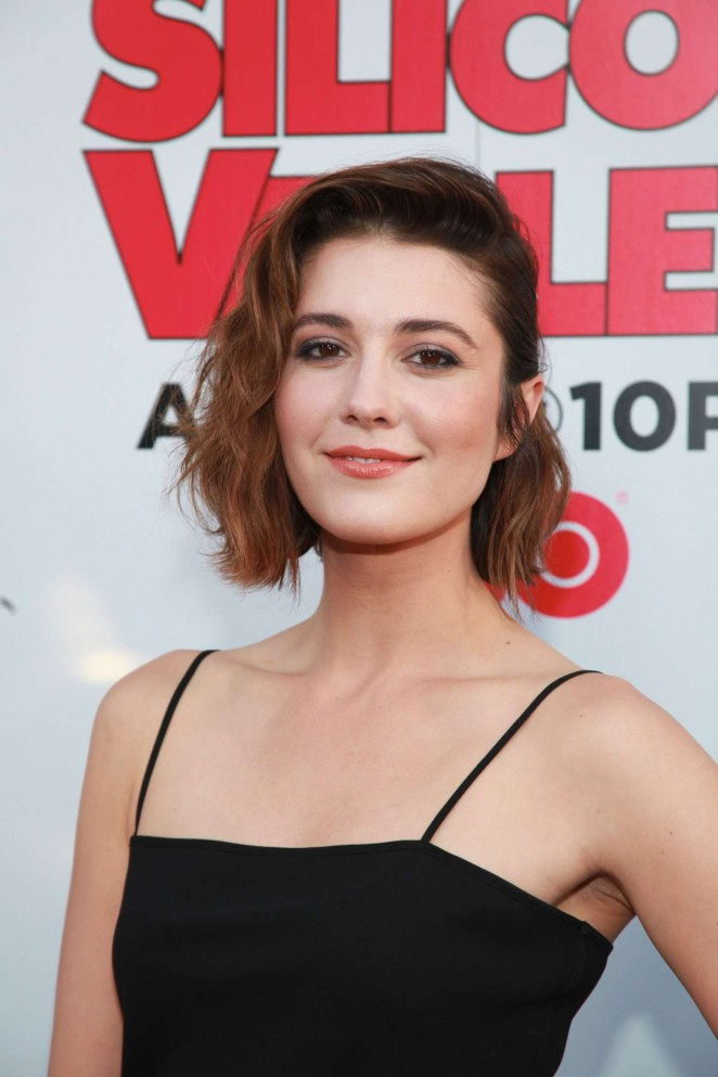 Mary-Elizabeth-Winstead--Silicon-Valley-Season-2-Premiere-