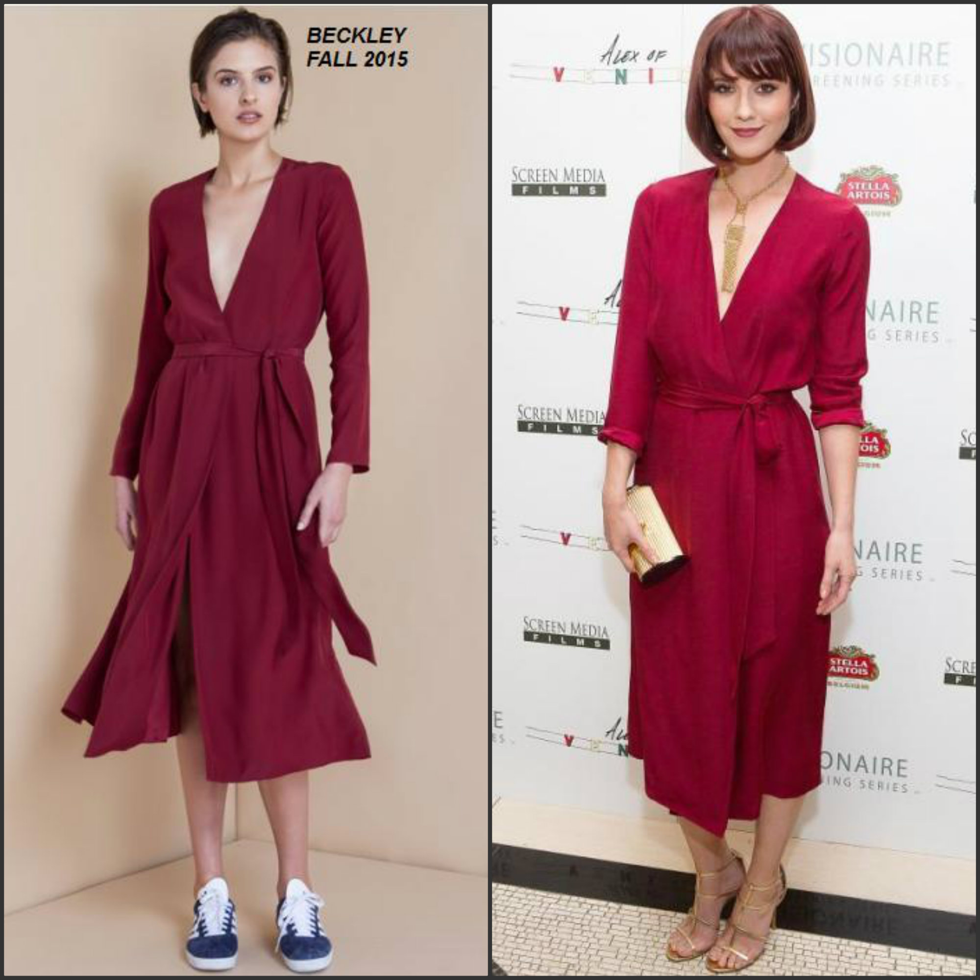 Mary-Elizabeth-Winstead-in-Beckley-at-the-Alex-Of-Venice-LA-Premiere