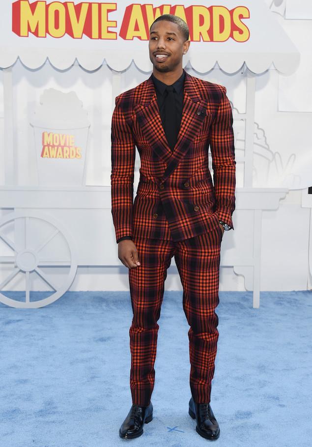 Michael-B-Jordan-Vivienne-Westwood-suit