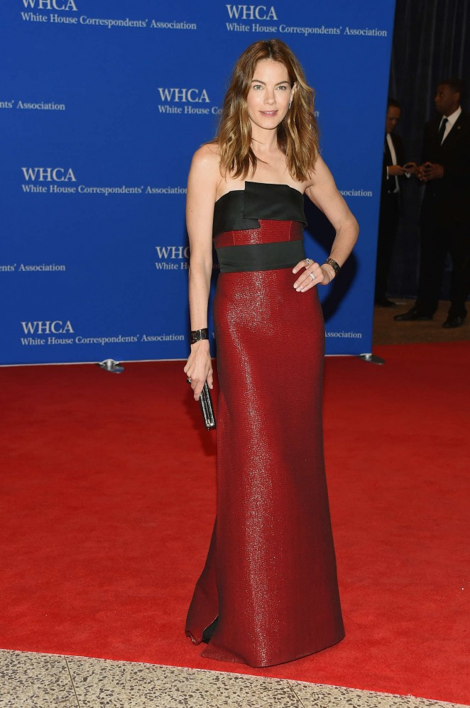 Michelle-Monaghan-2015-White-House-Correspondents-Association-Dinner-02-662×998