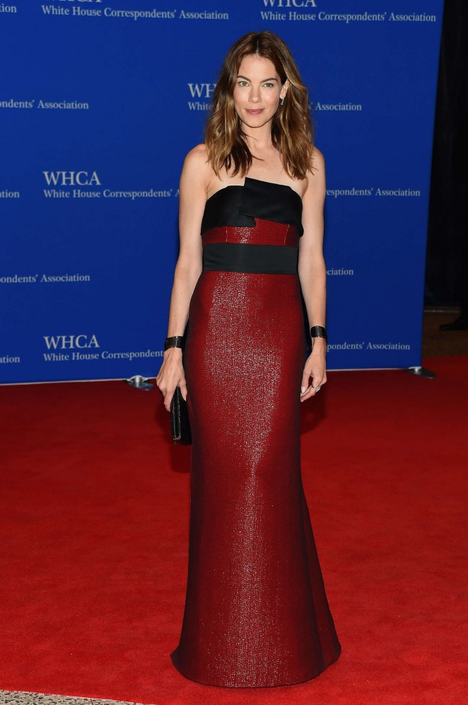 michelle-monaghan-in- prabal-gurung-101st-annual-white-house-correspondents-association-dinner-in-washington-dc