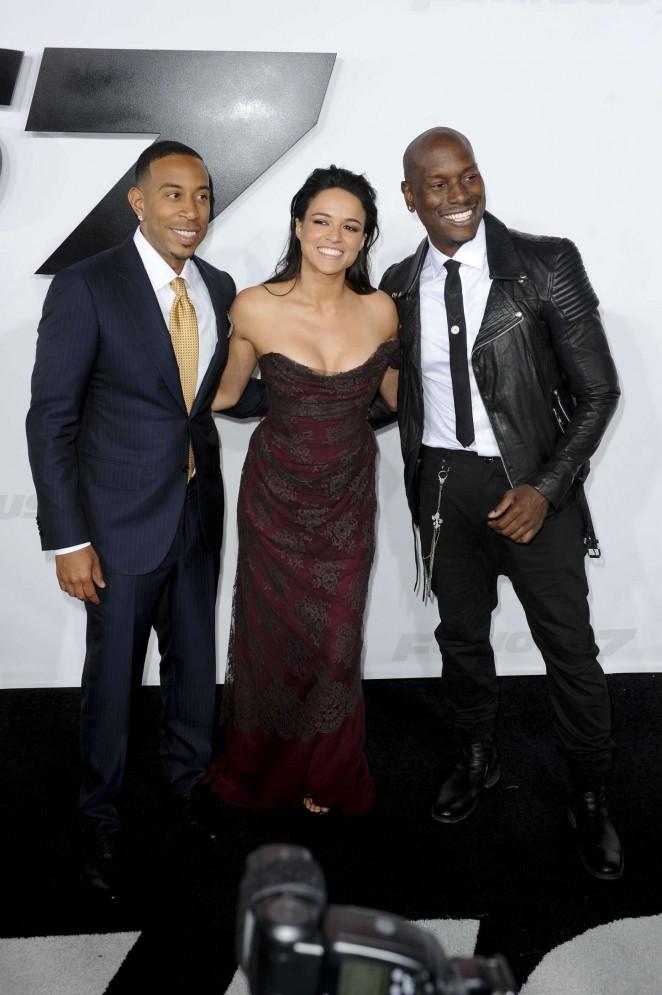 Michelle-Rodriguez--Furious-7-LA-Premiere-