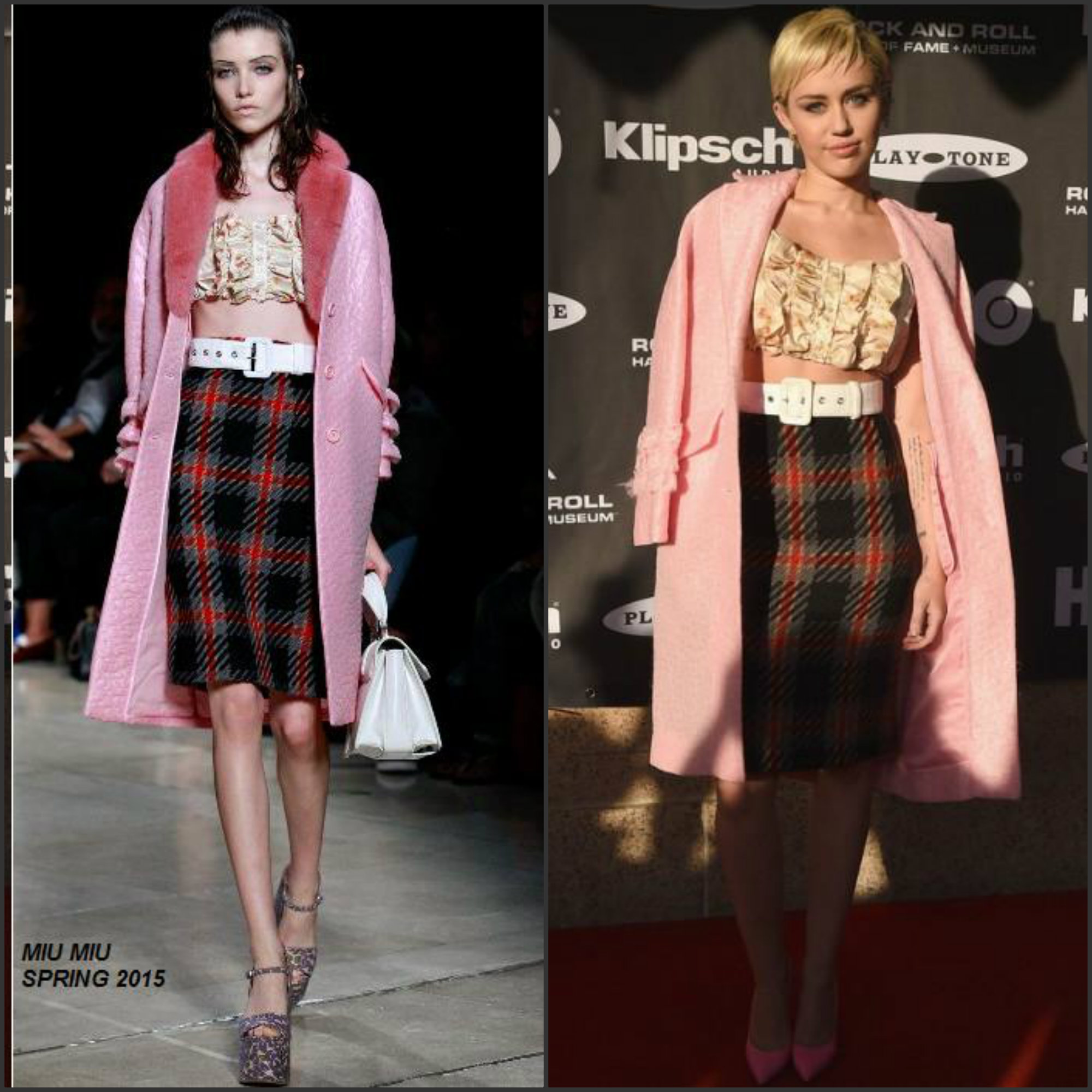 Miley-Cyrus-in-Miu-Miu-at-the-30th-Annual-Rock-and-Roll-and-Roll-Hall-Of-Fame-Induction-Ceremony