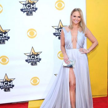 Miranda-Lambert-2015-Academy-Of-Country-Music-Awards-05-662×876