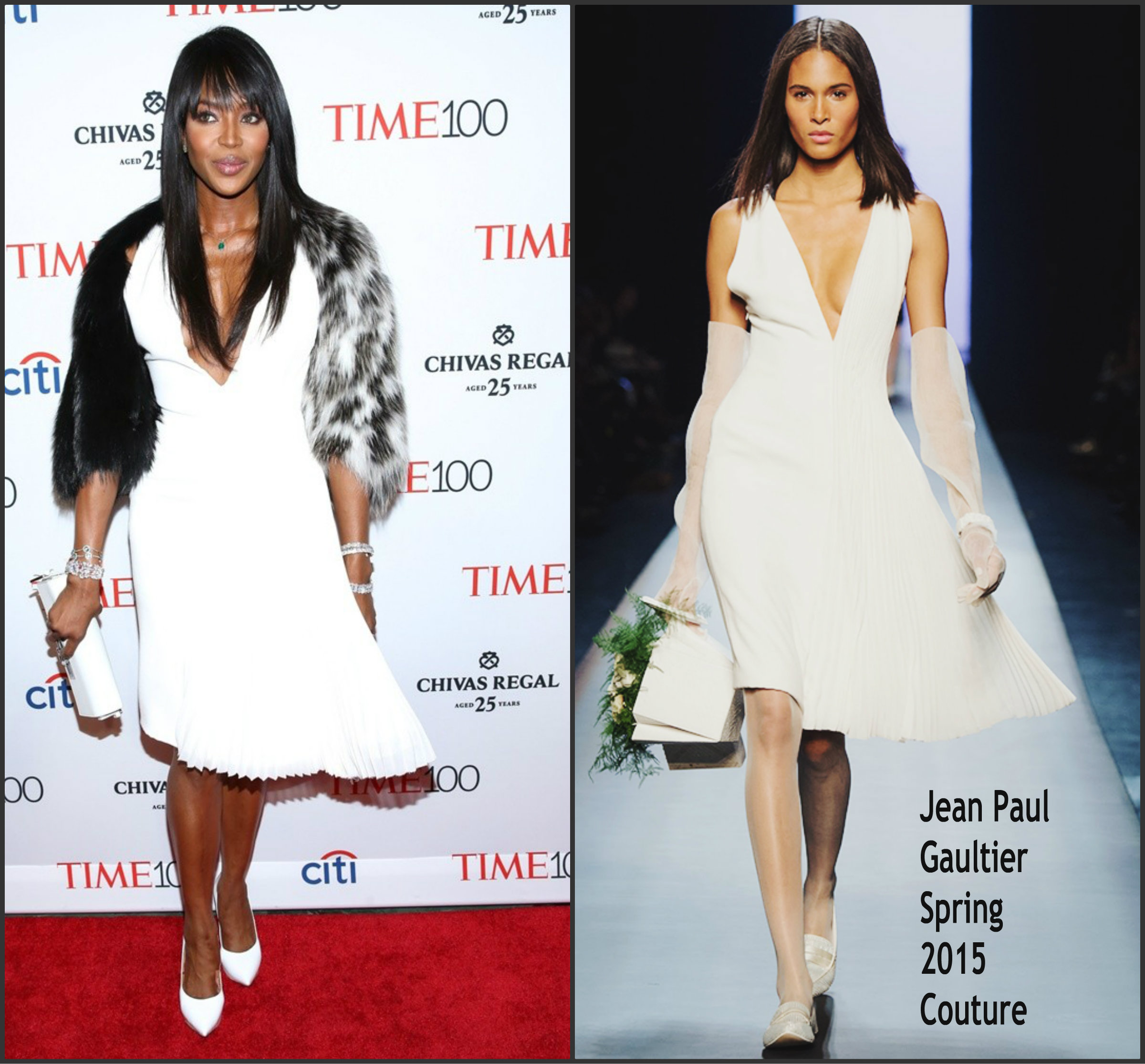 Naomi-Campbell-in-Jean-Paul-Gaultier-2015-Time-100-Gala
