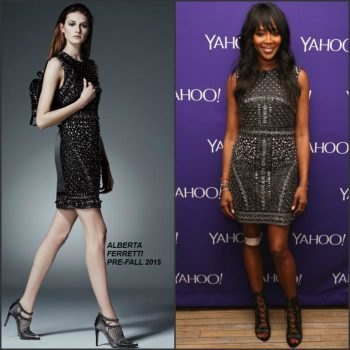 Naomi-Campbell-in-alberta-ferretti-at-the-2015-yahoo-upfront-Newfronts