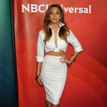Nicole-Scherzinger-2015-NBCUniversal-Summer-Press-Day-03-662×890