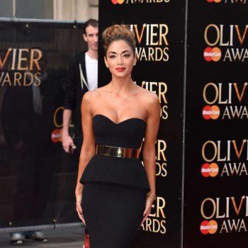 Nicole-Scherzinger-2015-Olivier-Awards-04-662×1047