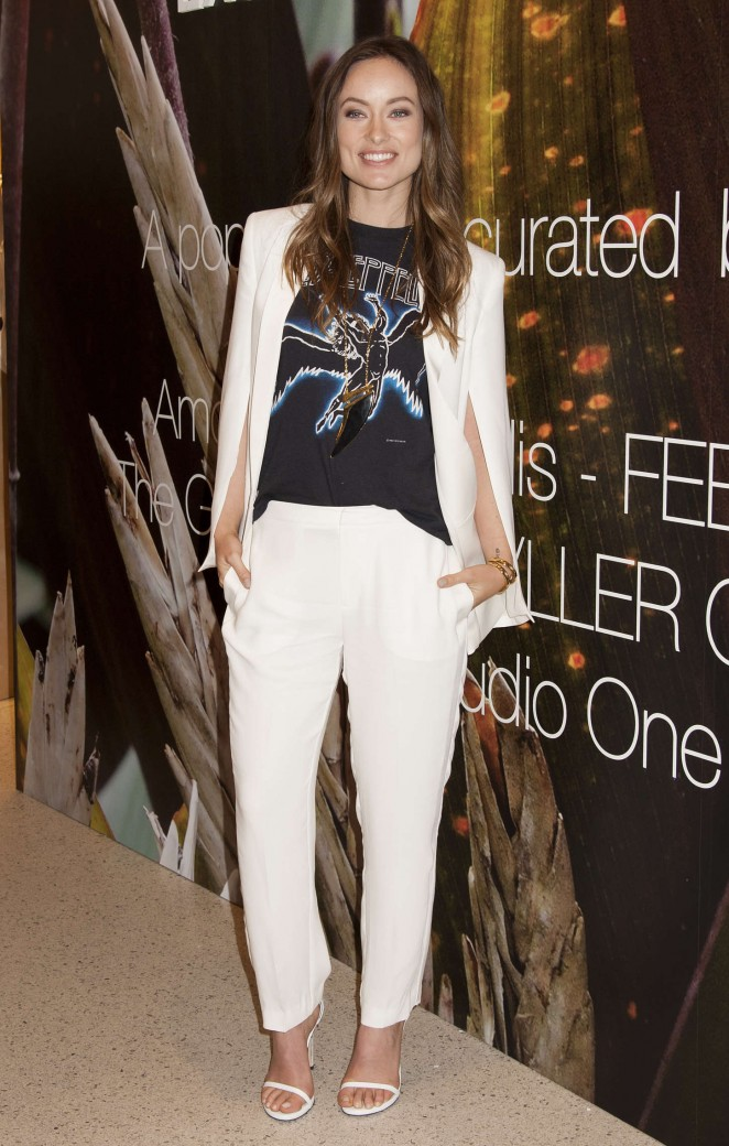 olivia-wilde-in-hm-conscious-collection-conscious-commerce-celebrate-the-conscious-pop-up-shop/