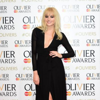 Pixie_Lott_Olivier_Awards2015_004