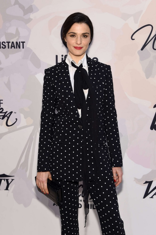 rachel-weisz-in-givenchy-varietys-power-of-women-new-york