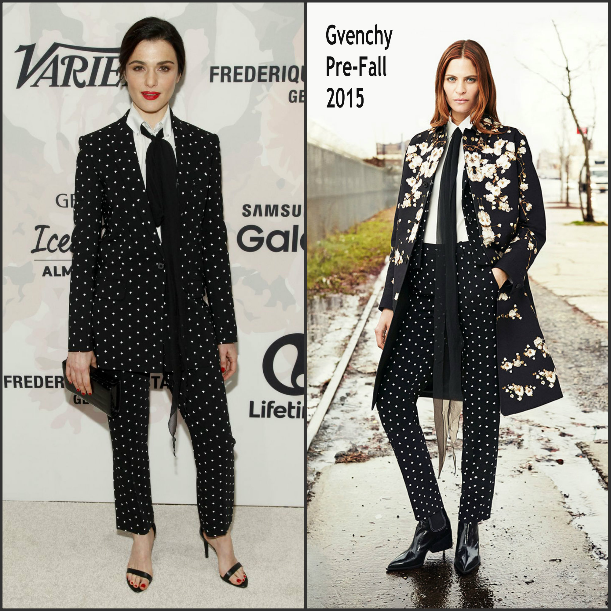 Rachel-Weisz-in-Givenchy-Varietys--Power-Of-Women-New-York