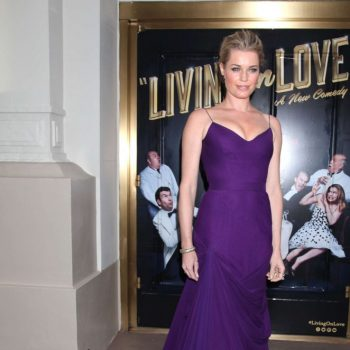 Rebecca-Romijn-Living-On-Love-Broadway-Opening-Night-31-662×993
