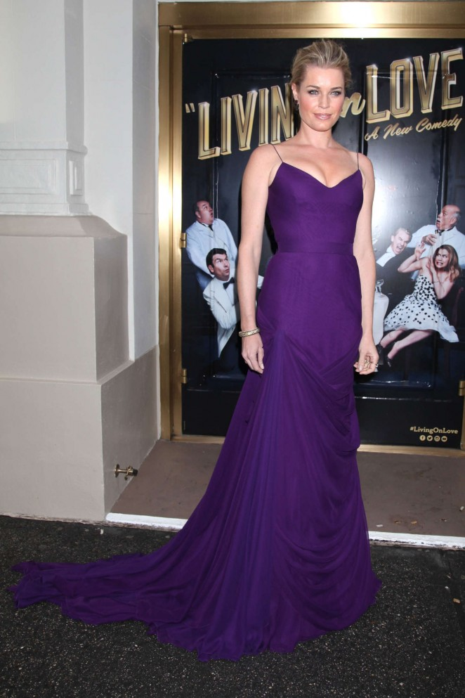 Rebecca-Romijn-Living-On-Love-Broadway-Opening-Night-31-662×993