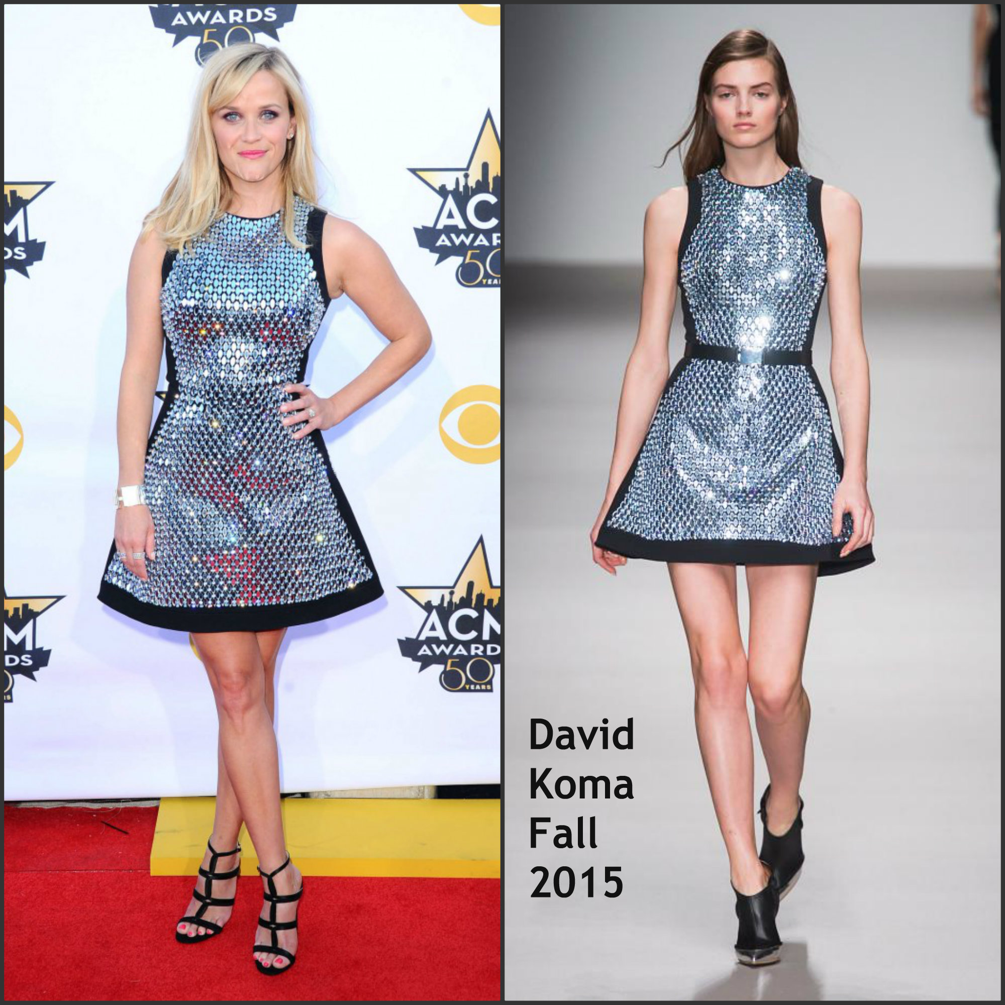 Reese-Witherspoon-in-David-Koma-at-2015-ACM-Awards