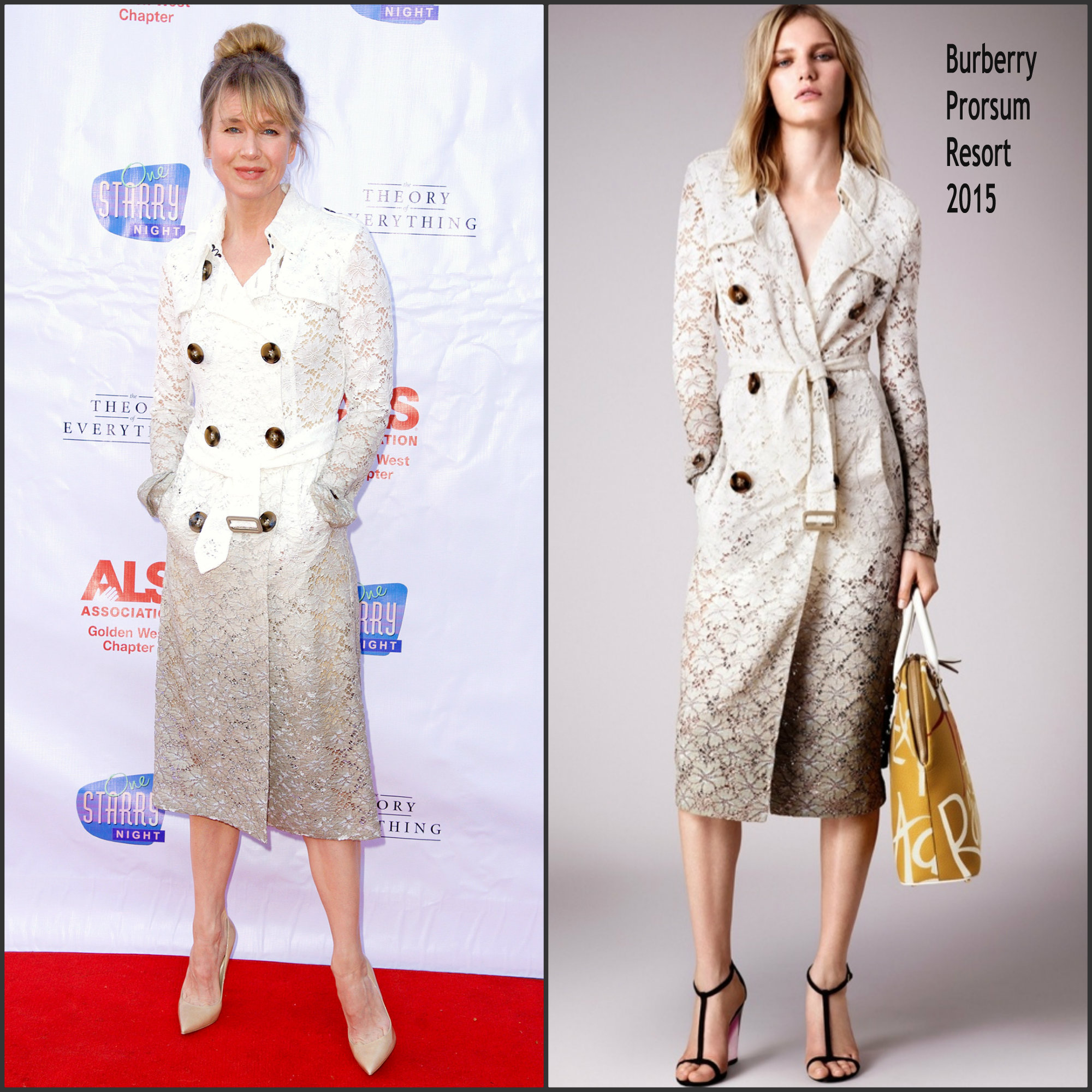 Renee-Zellweger-in-Burberry-Prorsum--One-Starry-Night-From-Broadway-to-Hollywood-Event