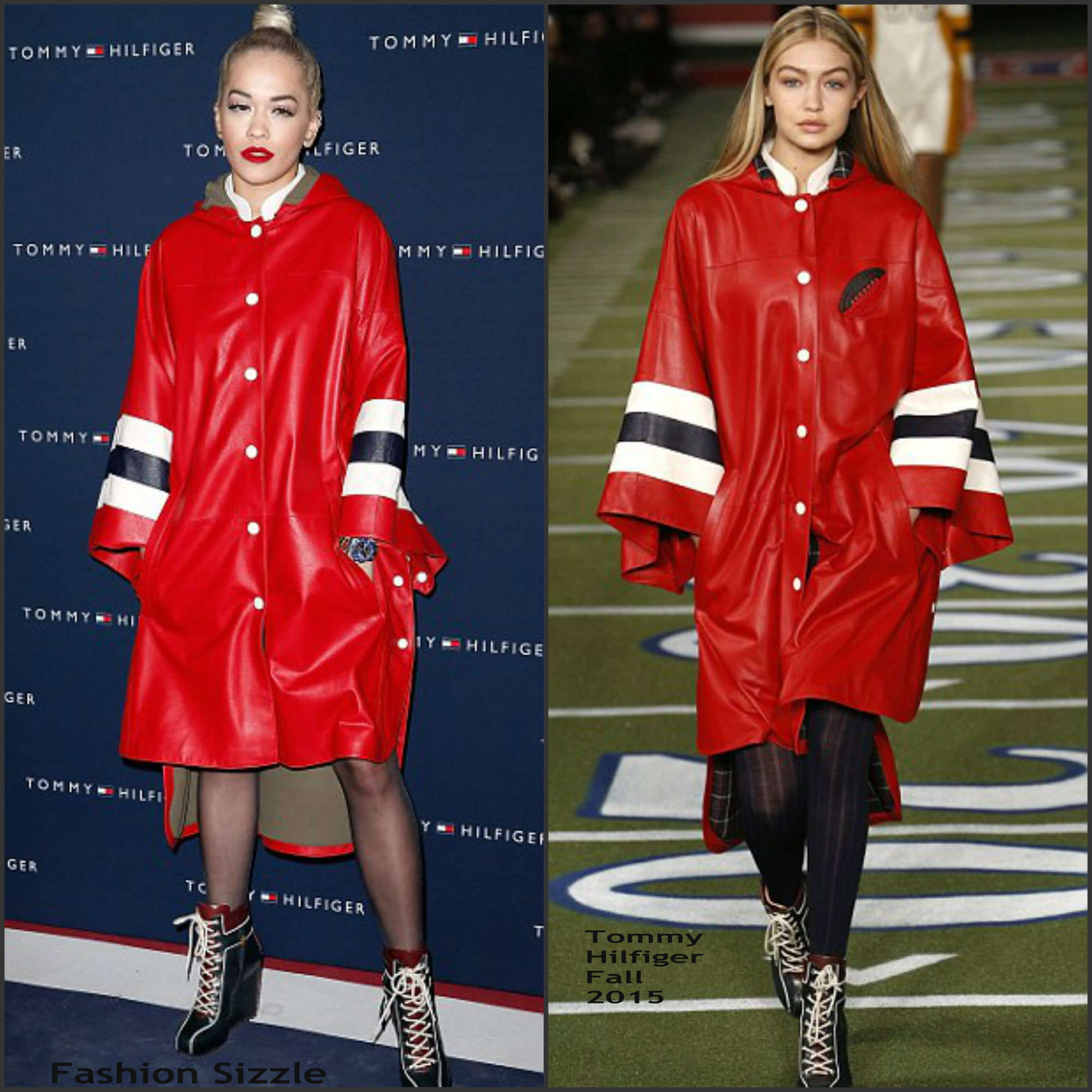 Rita-Ora-in-Tommy-Hilfiger-Tommy-Hilfiger-Boulevard-Capucines-Boutique-Opening