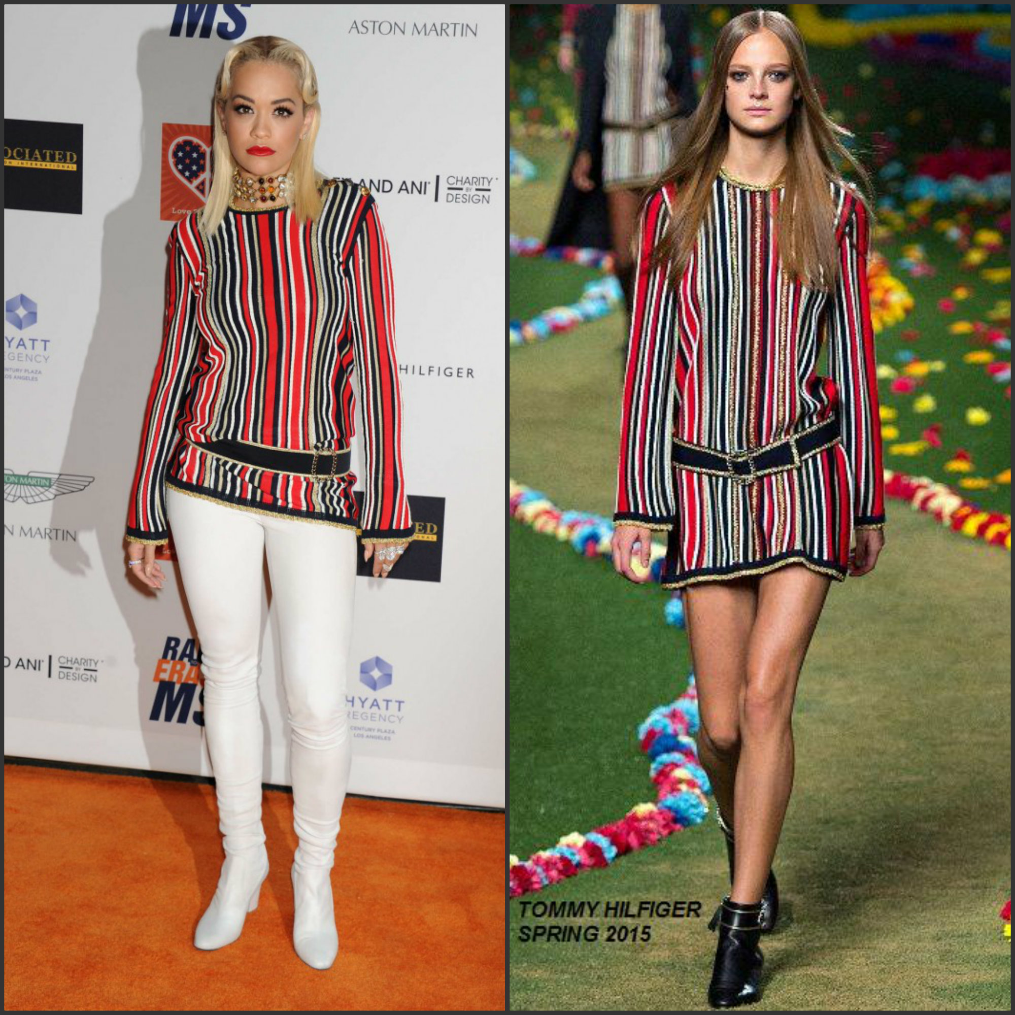 Rita-Ora-in-Tommy-Hilfiger-at-the-22nd-Annual-Race-to-Erase-MS-Event