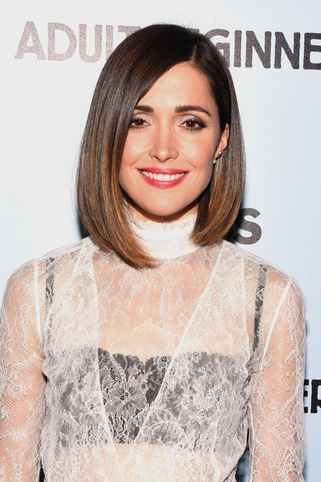 rose-byrne-altuzarra-adult-beginners-new-york-premiere/