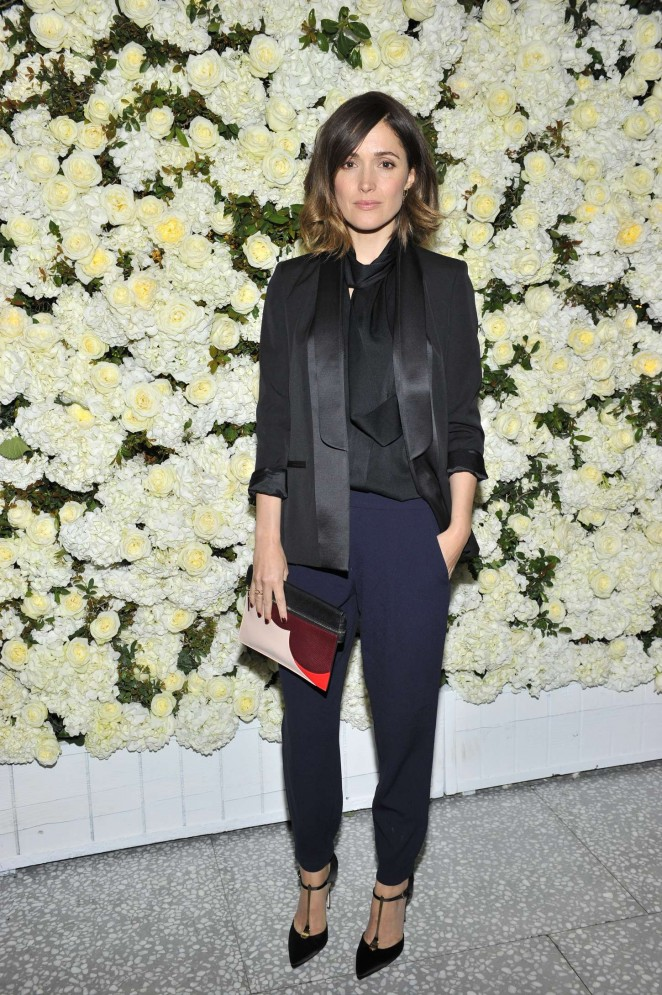 Rose-Byrne--Celebrating-the-Victoria-Beckham-Collection-