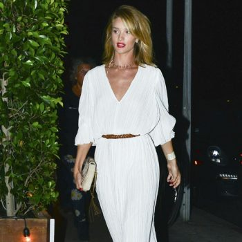 Rosie-Huntington-Whiteley-in-White-Dress-at-Giorgio-Baldi-01-662×9931