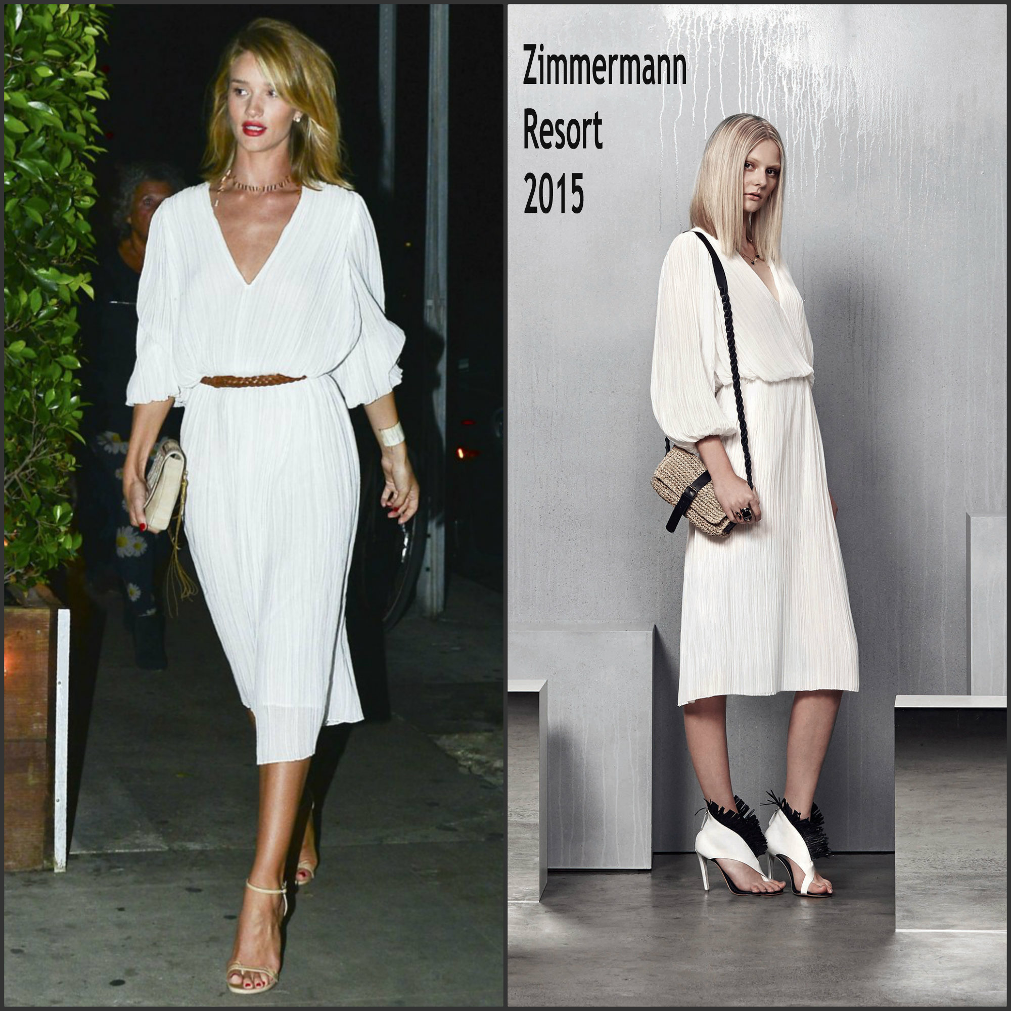 Rosie-Huntington-Whitely-in-Zimmermann-ll-di-Giorgio-Baldi
