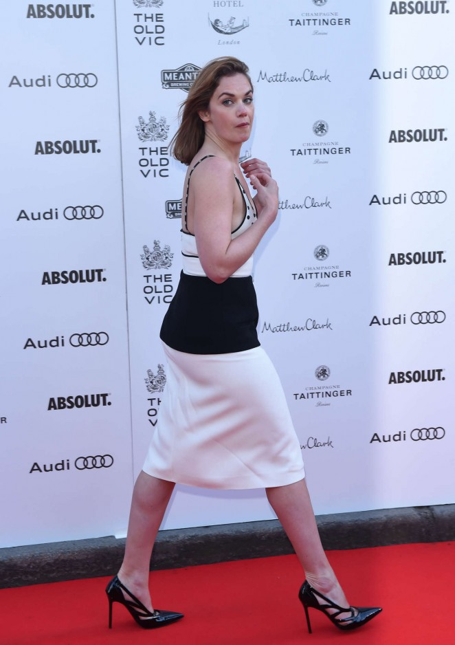 ruth-wilson-in-balenciaga-a-gala-celebration-in-honour-of-kevin-spacey