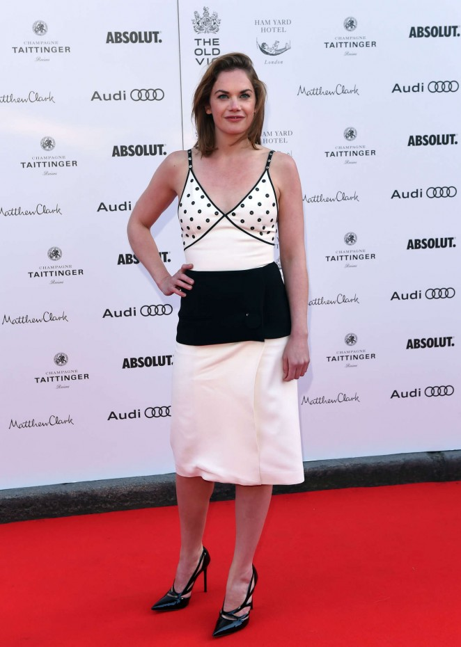 Ruth-Wilson-Old-Vic-Gala-Celebration-in-Honour-of-Kevin-Spacey-02-662×930