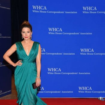 Sophia-Bush-2015-White-House-Correspondents-Association-Dinner-06-662×996