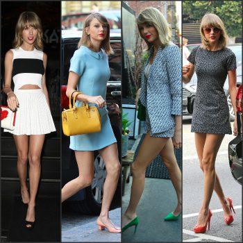 Taylor-Swift-Street-Style
