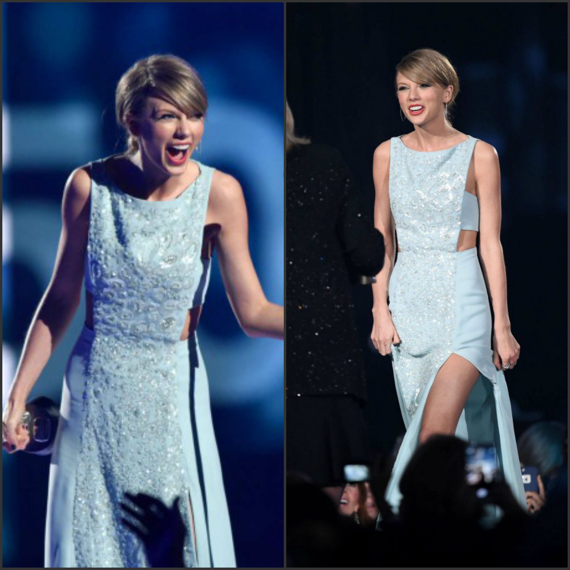 Taylor-Swift-in-Reem-Acra-at-the-2015-ACM-Awards