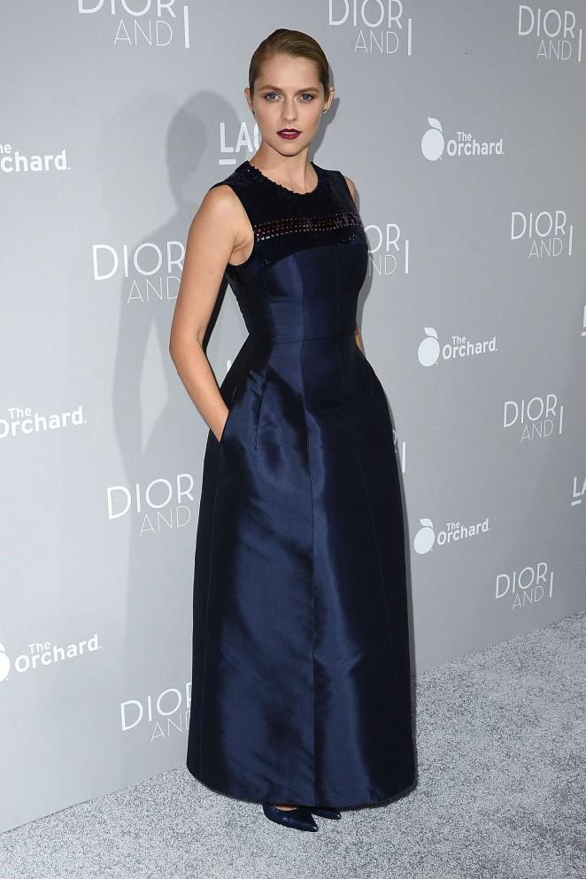 Teresa-Palmer--Orchard-Premiere-of-Dior-