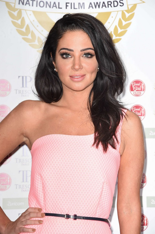 tulisa-contostavlos-in-victoria-victoria-beckham-2015-national-film-awards