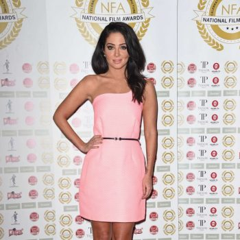 Tulisa-Contostavlos-The-National-Film-Awards-2015-07-662×995