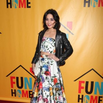 Vanessa-Hudgens-Fun-Home-Broadway-Opening-Performance-01-662×938